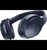 Bose Bose® QuietComfort® 35 II Wireless Headphones - Triple Midnight