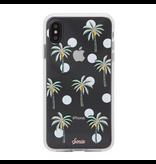 Sonix Sonix  Clear Coat Case for iPhone XS Max - Bora Bora