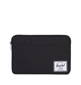 Herschel Supply Herschel Supply Anchor Computer sleeve 12 Inch - Black