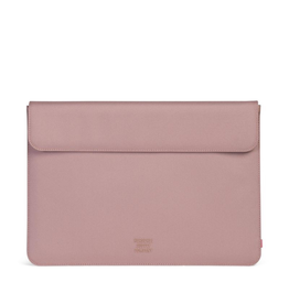 Herschel Supply Herschel Supply Spokane Sleeve for 15 Inch - Ash Rose