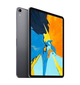 Apple 11-inch iPad Pro Wi-Fi 256GB - Space Grey