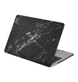 Laut Huex Elements for MacBook Pro 13-Inch (Oct 2016 Model) - Marble Black