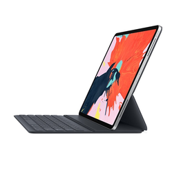Apple Smart Keyboard Folio for 12.9-inch iPad Pro (2018) - US English