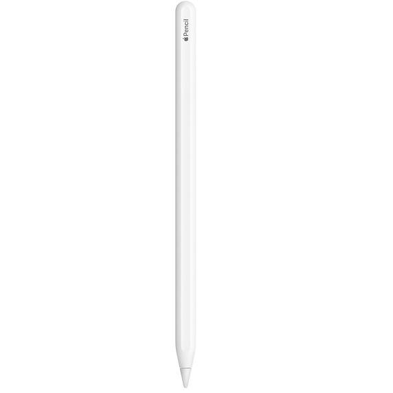 Apple Apple Pencil (2nd Generation)