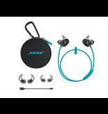Bose Bose® SoundSport® Wireless Headphones - Aqua
