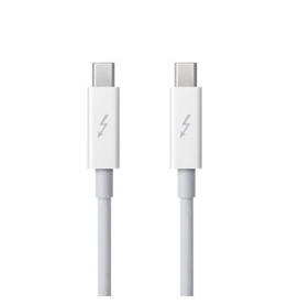 Apple Apple Thunderbolt Cable 2 Meter