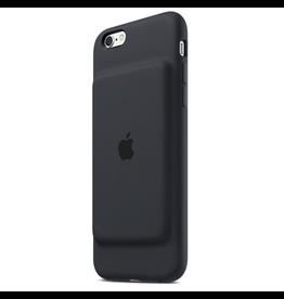 Apple MGQL2LL/A