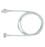 Apple Apple Power Adapter Extension Cable