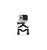 GoPro Roll Bar / Tube Mount (H4, H3+, H3)