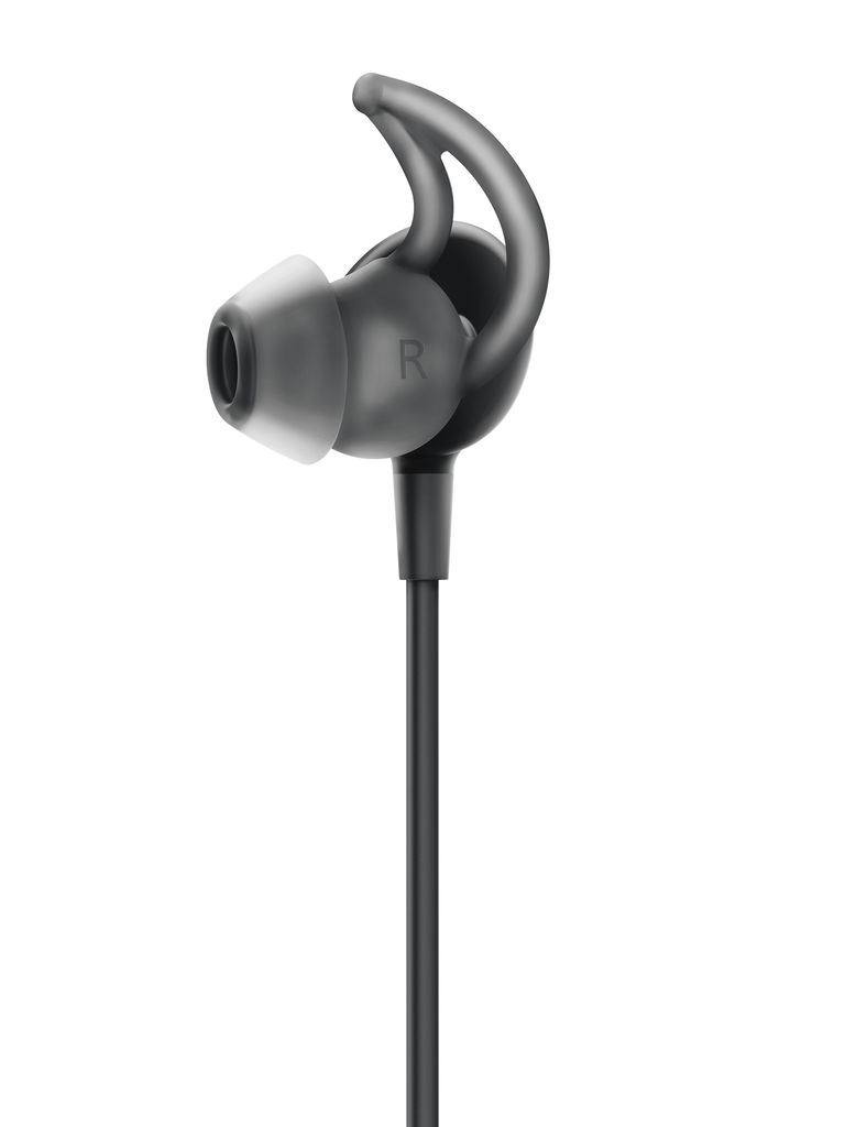 Bose Bose® QuietControl® 30 Wireless Headphones - Black