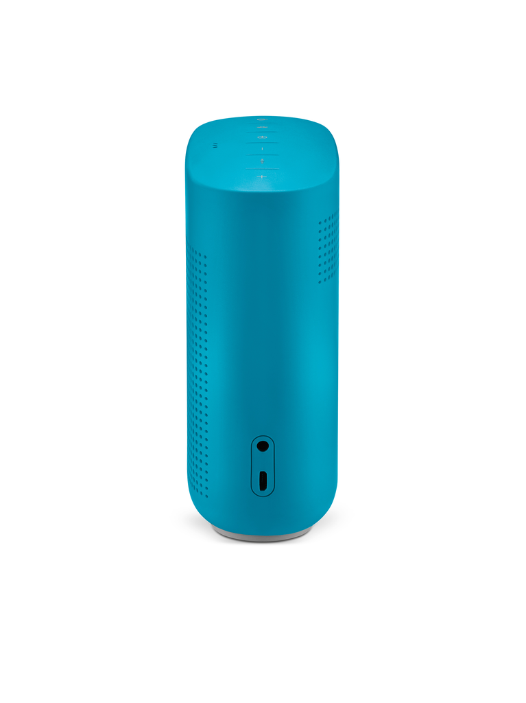 Bose Bose® SoundLink® Color Bluetooth® Speaker II - Aquatic Blue