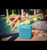 Bose Bose® SoundLink® Color Bluetooth® Speaker II - Aquatic Blue