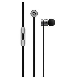 Beats Beats urBeats In Ear Headphone - Space Gray