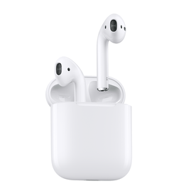 Apple Apple AirPods - 1st Generation