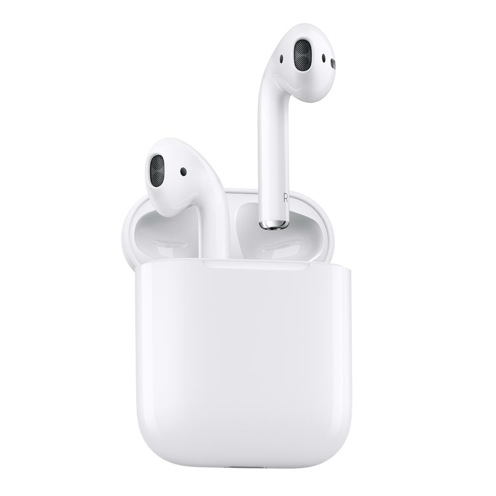 Apple Apple AirPods - 1st Generation