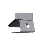 Rain Design Mstand Laptop Stand - Space Gray