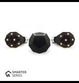 Nanoleaf Ivy Smarter Kit