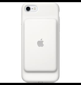 Apple MN012LL/A