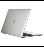 Speck Speck See Thru Matte for Macbook 12-Inch - Clear