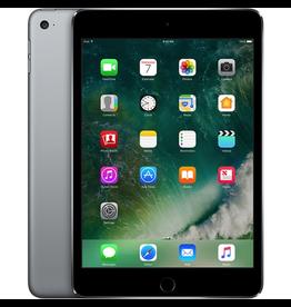 Apple iPad mini 4 Wi-Fi 128GB - Space Gray