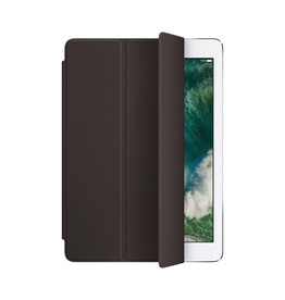 Apple Apple 9.7-inch iPad Pro Smart Cover - Cocoa