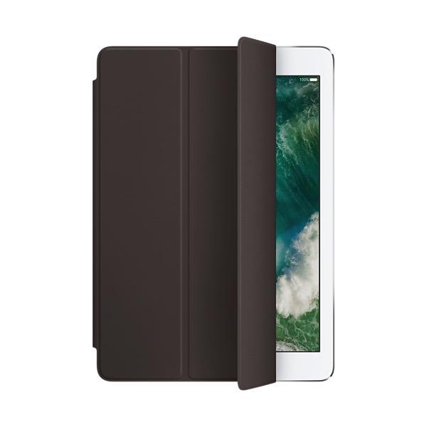 Apple Apple 9.7-inch iPad Pro Smart Cover - Cocoa