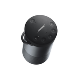 Bose Bose® SoundLink® Revolve+ Bluetooth® Speaker - Triple Black