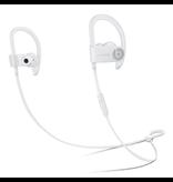 Beats Beats Powerbeats3 Wireless Earphones - White