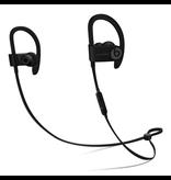 Beats Beats Powerbeats3 Wireless Earphones - Black