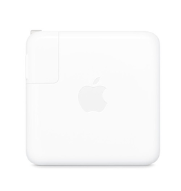 Apple Apple USB-C 61W Power Adapter