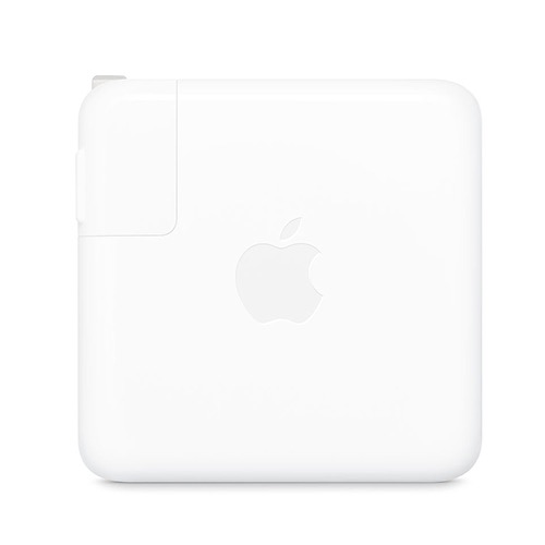 Apple Apple USB-C 61W Power Adapter