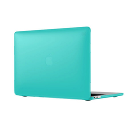 Speck Speck SmartShell for Macbook Pro 13-Inch (Oct 2016 Model) - Calypso Blue