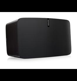Sonos Sonos Play:5 Gen 2 - Black