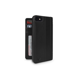 Twelve South Twelve South Journal for iPhone 8/7/6  - Black