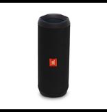 JBL JBL Flip4 Wireless Waterproof Speaker - Black