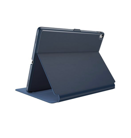 Speck Speck Balance for All 9.7-Inch iPads - Marine Blue