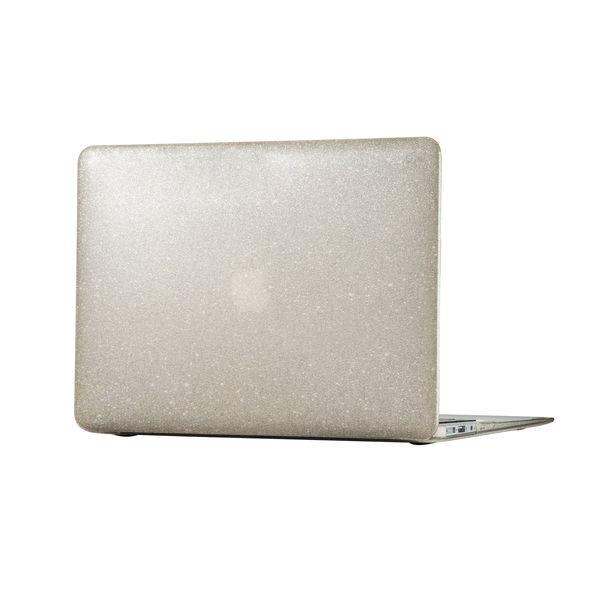 "Speck Speck SmartShell for MacBook Air 13"" -  Gold Glitter"