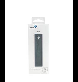 Jump Jump+ Mist Spray Cleaner - Grey