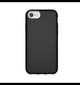 Speck Speck Presidio for iPhone 8/7/6 - Black