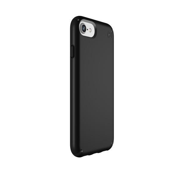 size 40 5651c 71cff Speck Speck Presidio for iPhone 8/7/6 - Black
