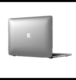 Speck Speck SmartShell for Macbook Pro 15-Inch (Oct 2016 Model) - Clear