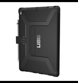 UAG UAG Metropolis Case for 10.5-inch iPad Air & Pro -  Black