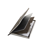 Twelve South Twelve South BookBook Vol. 2 for Macbook Pro 13-inch