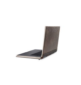 Twelve South Twelve South BookBook Vol. 2 for Macbook Pro 15-inch