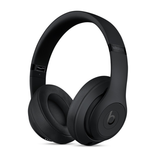 Beats Beats Studio3 Wireless Over-Ear Headphones - Matte Black