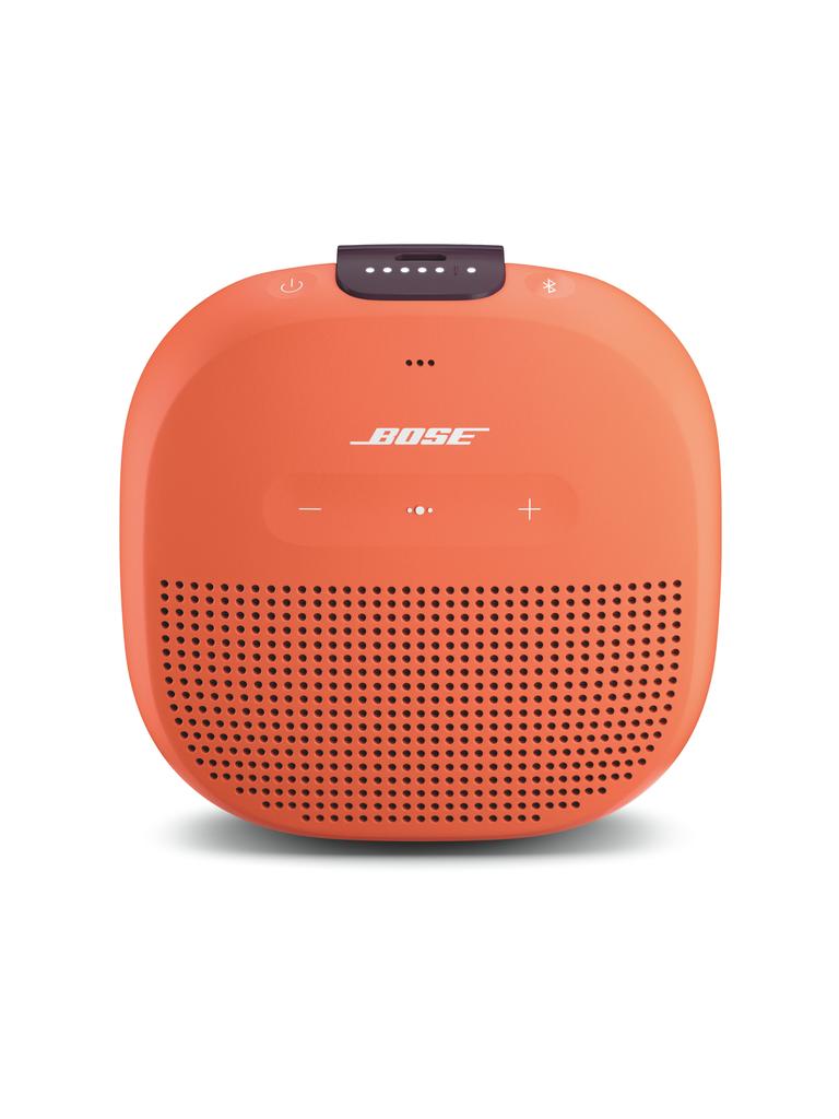 Bose Bose® SoundLink® Micro Bluetooth® Speaker - Orange