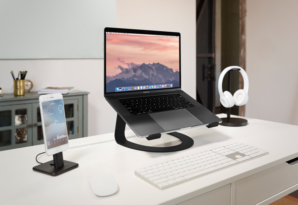 Twelve South Twelve South Curve Stand for MacBook