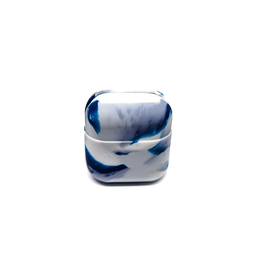 PodPocket Flex - Iceberg