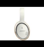Bose Bose® SoundLink® Around-Ear Wireless Headphones II - White