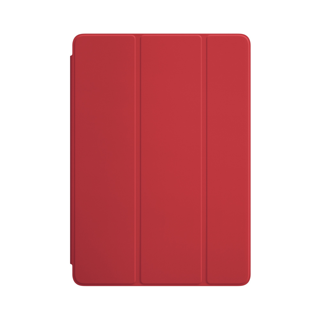Apple Apple iPad Smart Cover - (PRODUCT)RED
